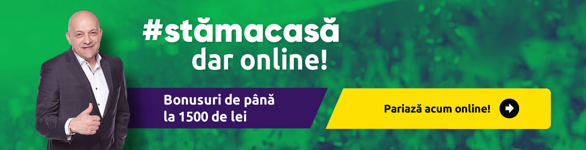 #stamacasa